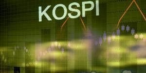 코스피, 미국 연준 금리인상 의지·미중 무역 협상 기대감에 반등 전망